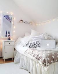 How To Redo Your Room On A Budget   Http://centophobe.com/how To Redo Your  Room On A Budget/