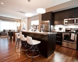 Laminate Flooring For Kitchen. What You Should Consider Before Choosing ...