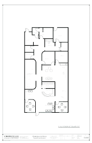 Home office plan Small Office Layouts Examples Small Office Plans Small Office Plans Layouts Small Office Layout Examples Designs Plans Layouts Compare Home Office Layouts Gtpelblogcom Office Layouts Examples Small Office Plans Small Office Plans