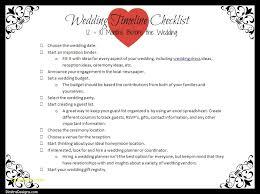 Printable Wedding Timeline Checklist Top Result Printable Wedding Timeline Checklist New 7 Best Images Of