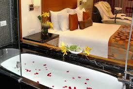 country inn suites by radisson navi mumbai