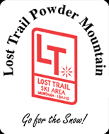 Image result for lost trail ski area
