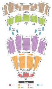 Jacksonville Concert Tickets Event Tickets Center