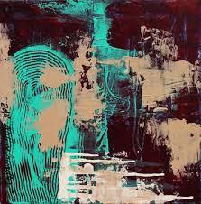 Melissa-Swartley Paintings For Sale | Saatchi Art