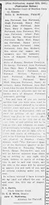 The Fort Scott Weekly Tribune 20 August 1903, Thursday, page 6 -  Newspapers.com