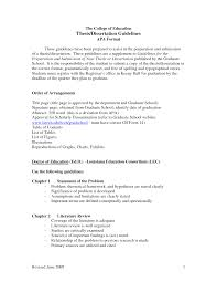 resume template apa format resume and cover letter examples and resume template apa format the apa format template in pdf word excel format are resume examples