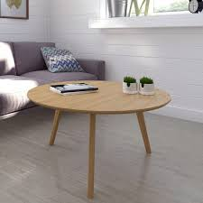medium size of coffee tables magnificent round retro coffee table antique coffee table vintage coffee