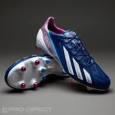adidas rugby boots adidas adizero f50 xtrx sg lea soft ground dark blue running white pink