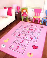 rugs for little girl room girls room rugs toddler girl area rugs for teenage rooms