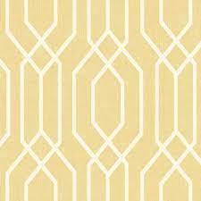 Arthouse Scandi Triangle Wallpaper ...
