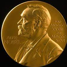 The nobel prize is a set of annual international awards bestowed in several categories by swedish and norwegian institutions in recognition of academic, cultural, or scientific advances. How The Nobel Prize Became The Most Controversial Award On Earth Vox