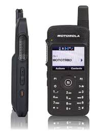 Motorola Talkabout Model T260 2 Way Walkie Talkie Radios  Two besides Motorola PMMN4051 Remote Speaker Microphone Two Way Radio further Motorola Two Way Radio Accessories in addition  moreover  moreover Two Way Radio Accessories   Walkie Talkie Accessories   Nova further Motorola Two Way Radios   Walkie Talkies at Global Industrial together with  additionally  likewise Motorola 01471M Two Way Radio Accessory MS Series Recharge Upgrade as well Motorola Two Way Radio Accessory Belt bike Carry Case 53772   eBay. on motorola two way radio accessory