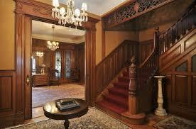 16 clic old world interior design ideas futurist old house interior decorating