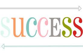 define success essaysuccess   define success at dictionary com
