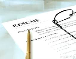online resume writers us online resume writers resume writer established lance resume writers often focus on clients who work in