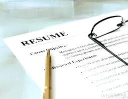 online resume writers hemetjoslynlbc us online resume writers resume writer established lance resume writers often focus on clients who work in