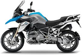 best advice on motorbike rentals best motorcycle tours and best