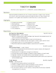 web developer resume examples. Retail Resume Examples Lovely 22 Web Developer Resume Free Sample
