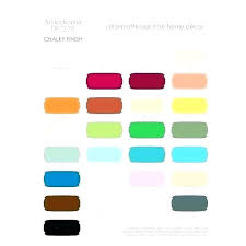 Ready Seal Color Chart Rubber Deck Coating Home Depot Charlottemoldremoval Co