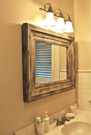 Bathroom Mirrors Lowes Bathroom Mirror Archives Bathroom Home Decor