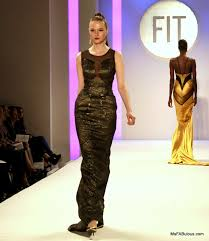 Fit Fashion Design School Fashion Institute Of Technology Suny Fit New York Ny