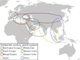 globalization archaic edit