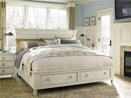 Perfect Universal Furniture