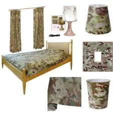 Image Is Loading BOYS ARMY CAMO BEDROOM WALLPAPER CURTAINS DUVET COVER