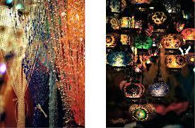 Funky lighting ideas Design Bohemian Lighting Fixtures Funky Lighting Home Colour Ideas Living Room Home Improvement Ideas Living Room 16mbco Bohemian Lighting Fixtures Funky Lighting Home Colour Ideas Living