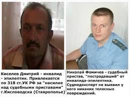 Оксана Борисова 222222222