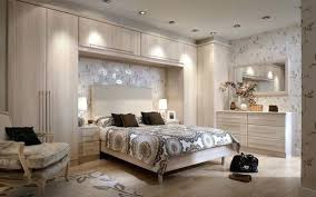 Fitted Bedroom Furniture Best Fitted Bedroom Furniture Ideas On Fitted  Bedrooms Dressing Table In Bedroom And . Fitted Bedroom Furniture ...