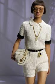 900+ FASHION PICS ideas in 2021 | fashion, style, street style
