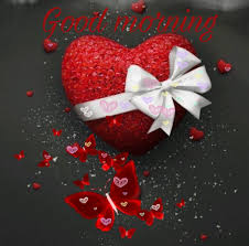 good morning images and wallpapers of love nature and es