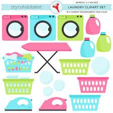 laundry basket clipart. 🔎zoom Laundry Basket Clipart