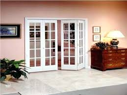 glass bifold doors best interior french doors for modern style classic french glass folding doors interior