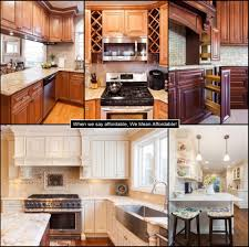 kitchen cabinets las vegas nv f35 on simple home design your own with kitchen cabinets las