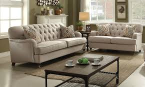 Living Room With Sectional Sofa Sofas Marvelous Living Room Sets Microfiber Sectional Sofa