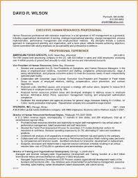 Resume Template Entry Level Salumguilherme