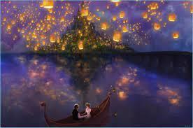 Free Download Disney Wallpapers HD ...