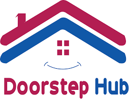 Home Appliance Service Doorstephub Home Appliance Service And Repairs