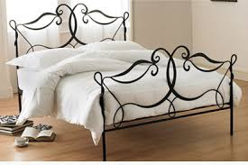 wrought iron furniture designs. Wrought Iron Furniture Designs. Bed Design Designs V