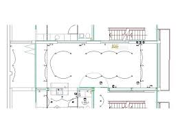 wiring a house full size of house wiring guide house wiring diagram wiring a house electrical drawing residential the wiring diagram drawing electrical wiring house wiring household receptacle wiring a house