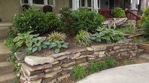 Multipurpose Landscaping Design Exterior Also Exterior Front Yard Landscape  Small Landscaping Ideas With Small House Front