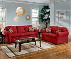 ... Impressive Design Wall Colors That Go With Red Furniture Aqua Walls To  His Couch For JP ...