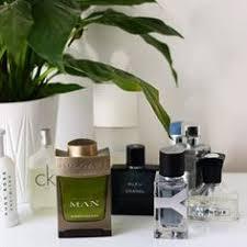 Key fashion trends of the season: <b>Men's</b> fragrances | My Fragrances ...