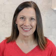 Brenda Wilken