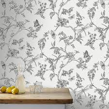 graham and brown wall art unique nature trail white mica wallpaper amazon diy tools high on graham and brown wall art amazon with graham and brown wall art unique nature trail white mica wallpaper