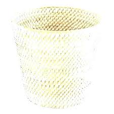 wicker garbage can wicker trash can with lid wicker trash baskets wicker waste basket wicker trash