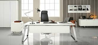 contemporary home office chairs. Plain Ideas Contemporary Home Office Furniture Gorgeous Desk Design Ho . Chairs D