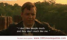 Beautiful Movie Quotes